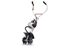 MM 55 C-E STIHL YARD BOSS®